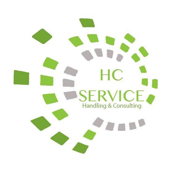 Profilo QR.Max HC Service