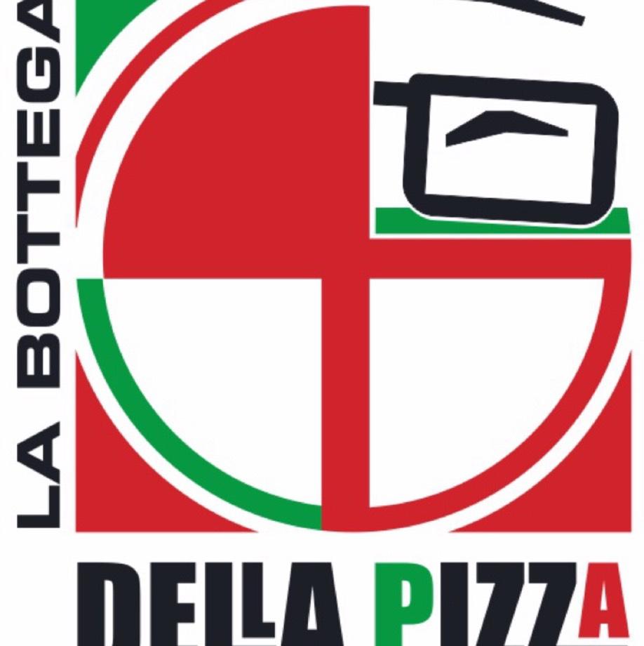 Profilo QR.Max La Bottega della Pizza di Facoetti Giada