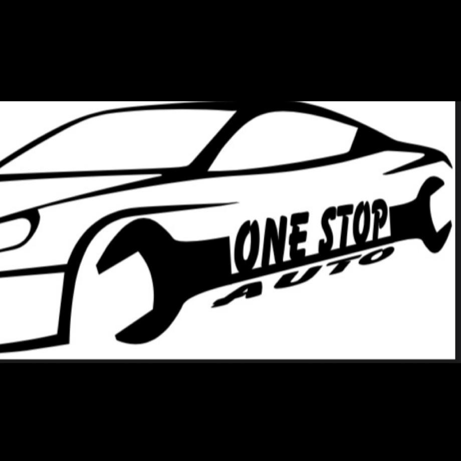 Profilo QR.Max one stop auto